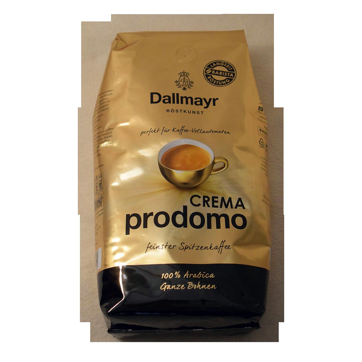 Dallmayr-Crema-Prodomo-Bohnen-1000g