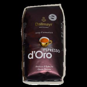 Dallmayr Espresso d'Oro 1000 g