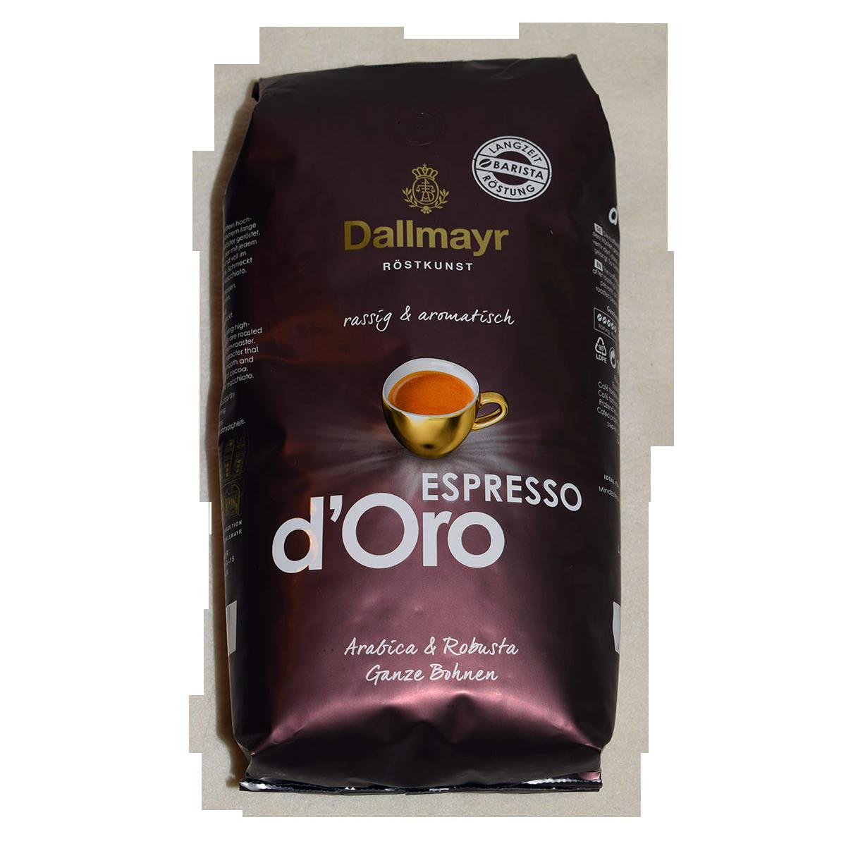 Dallmayr-Espresso-Oro-1000g