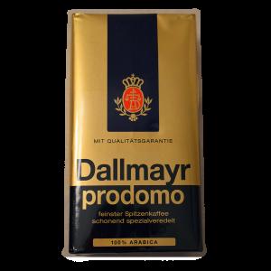 Dallmayr Prodomo 500 g