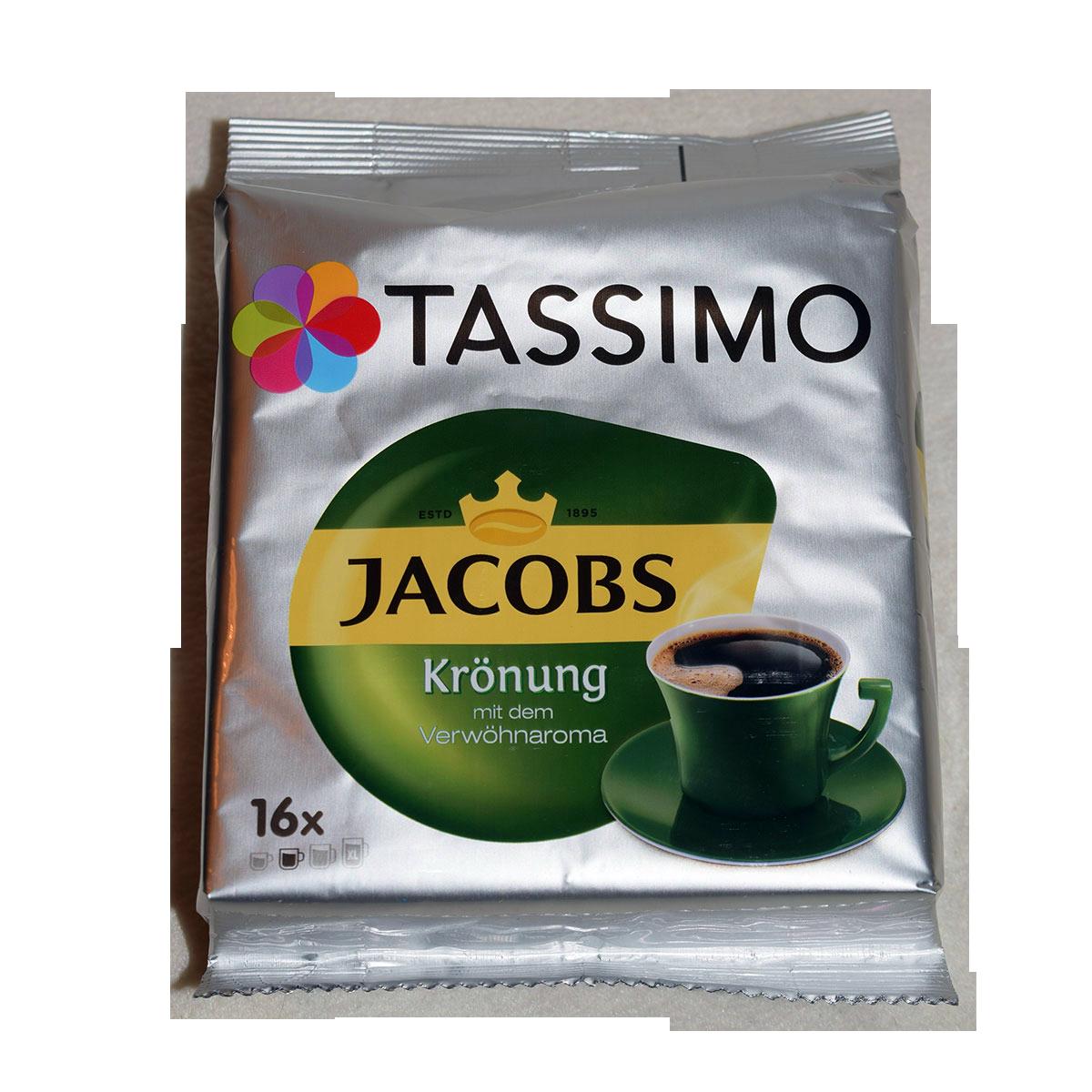 Jacobs-Tassimo-Cappuccino-260g