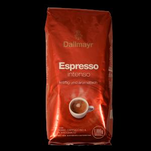 Dallmayr Espresso Intenso 1000 g