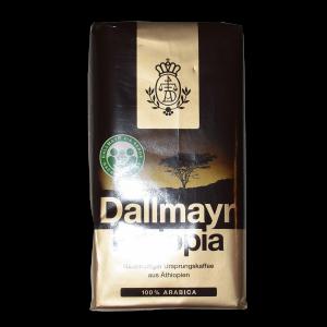 Dallmayr Ethiopia 500 g
