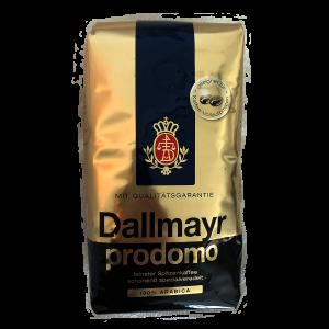 Dallmayr Prodomo Bohnen 500 g