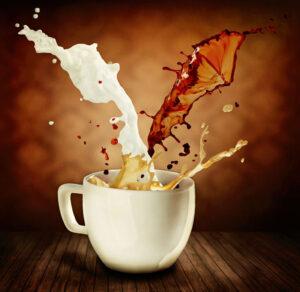 Tchibo kávékapszula