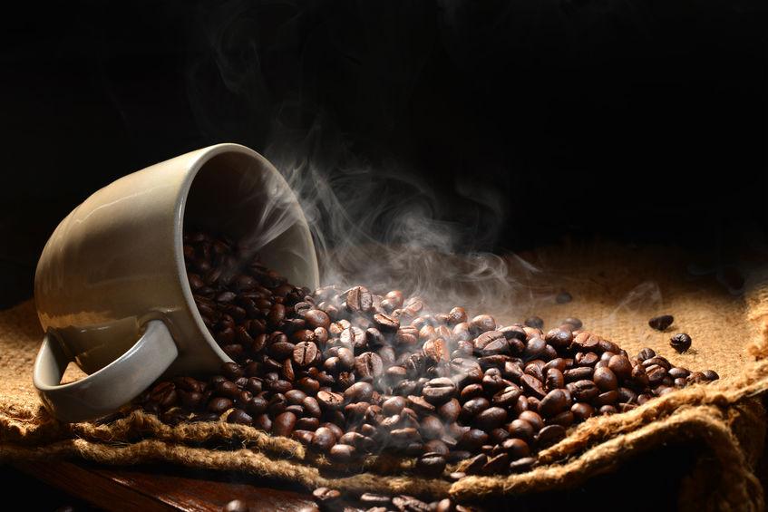 Dallmayr szemes kávék