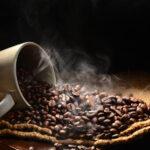 Dallmayr kávé